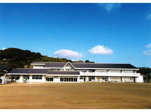 富岡小学校02