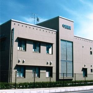 中原医院01