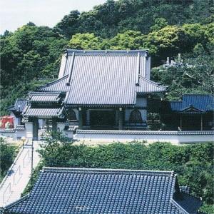 徳照山江月院01