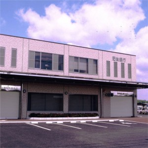 肥後銀行松島支店01