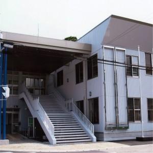 天草市庁舎御所浦支所01