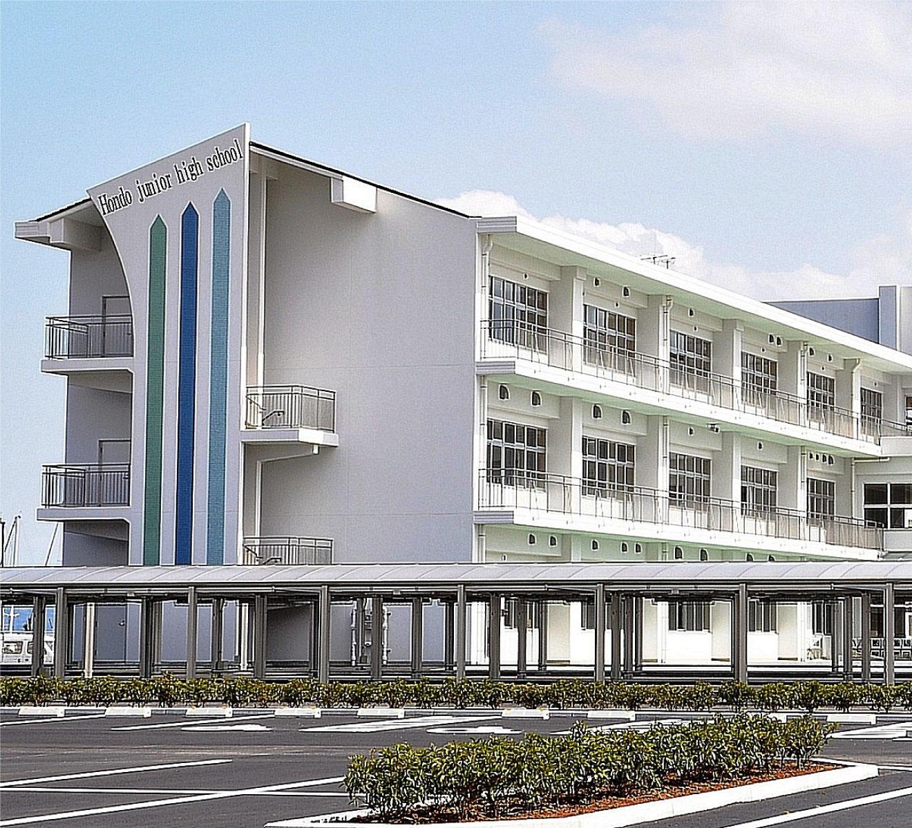 本渡中学校A工区01
