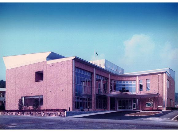 新和庁舎02